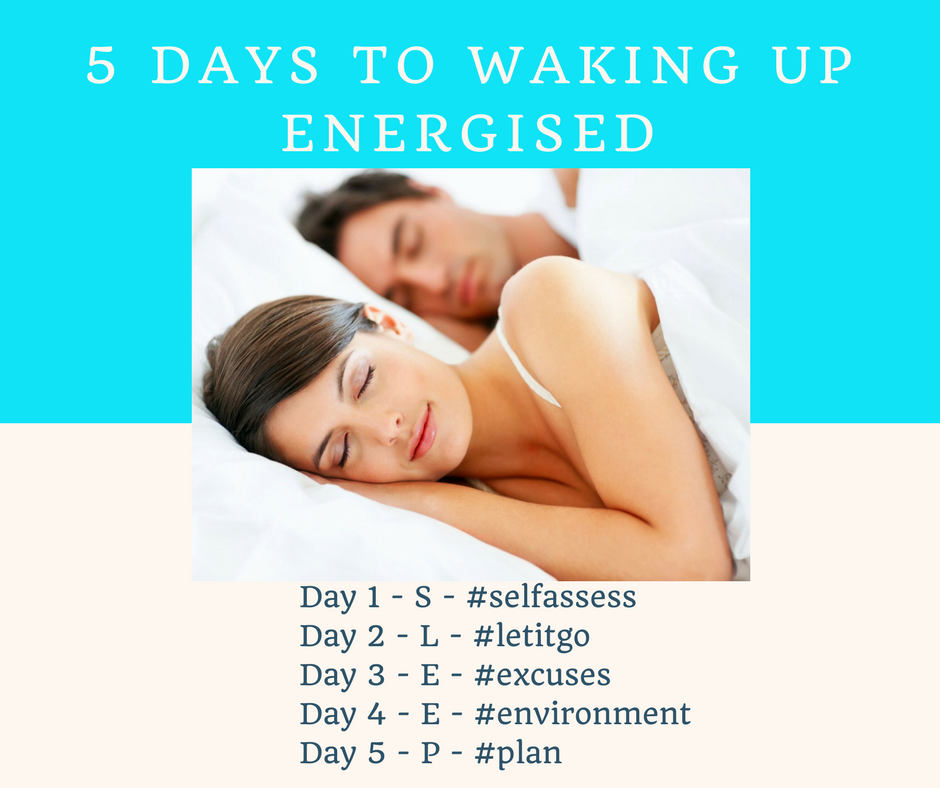 5 days to waking up energised in Sleeptember.png