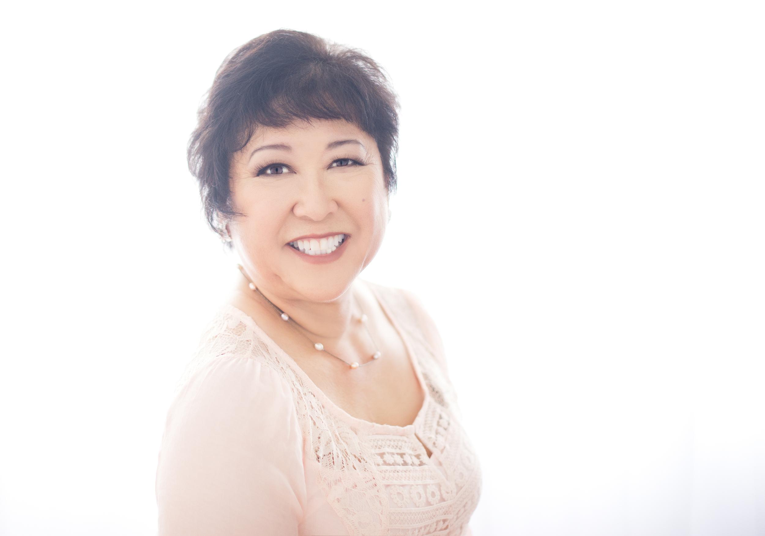 kauai-heather-toshiko-mom-01
