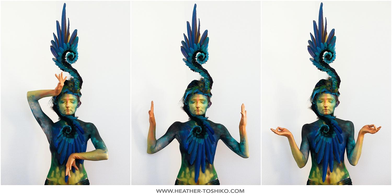 kauai-fine-art-photography-heather-toshiko-1