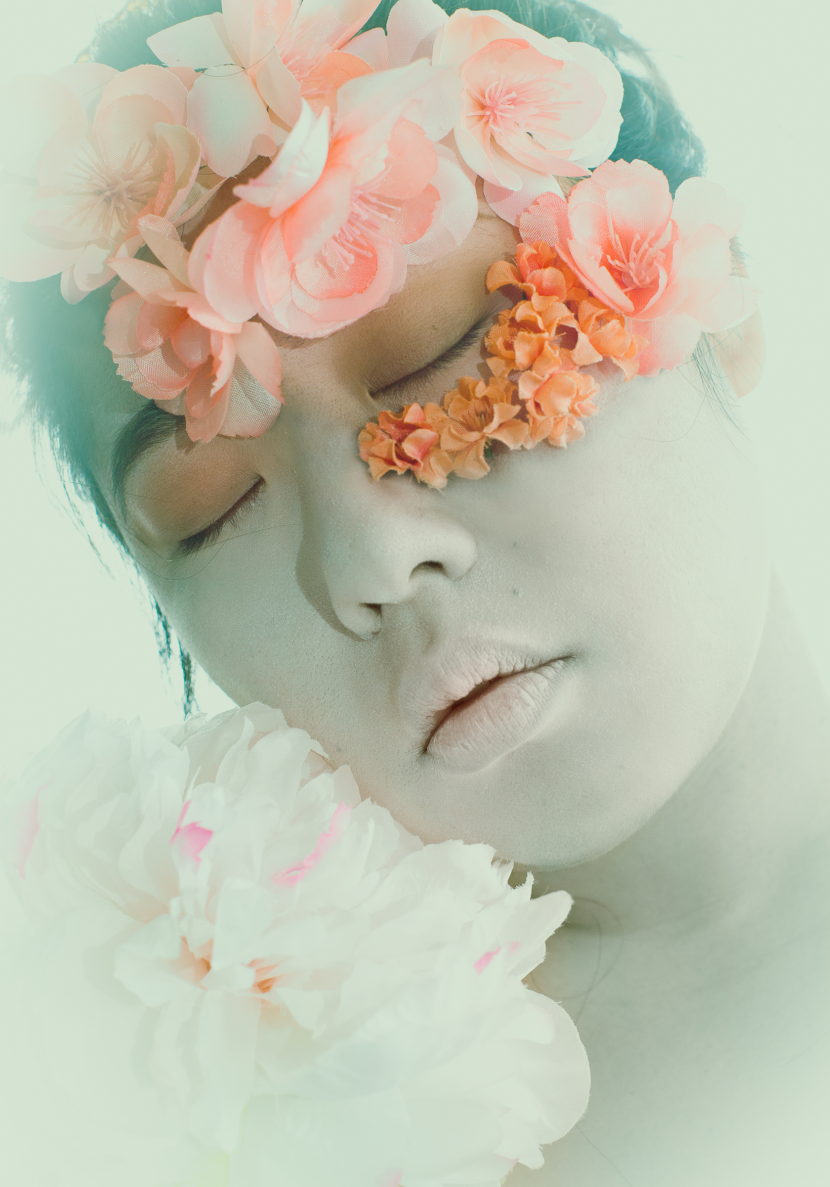 floral-01c.jpg