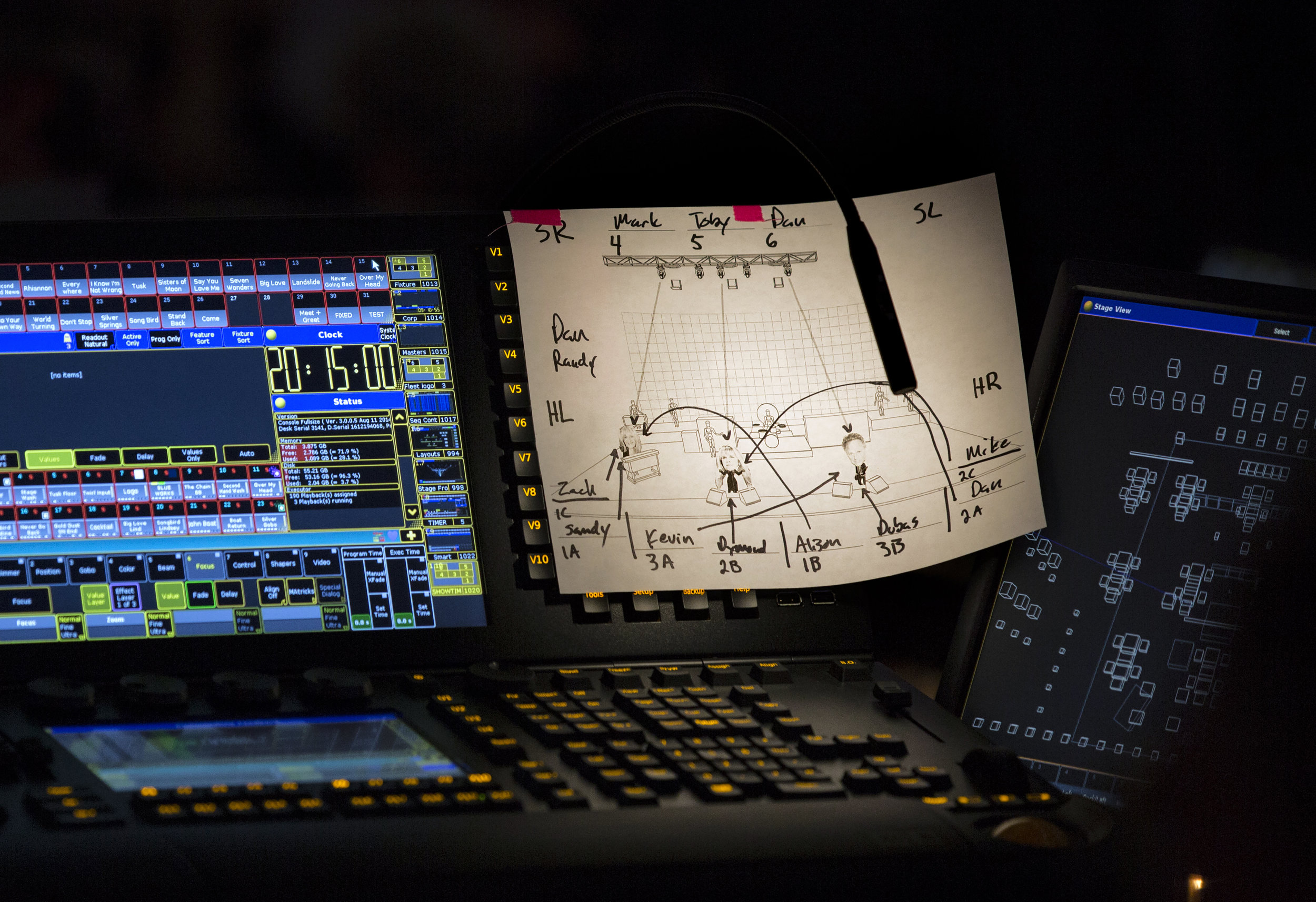 FM-STLMAG-1.jpg