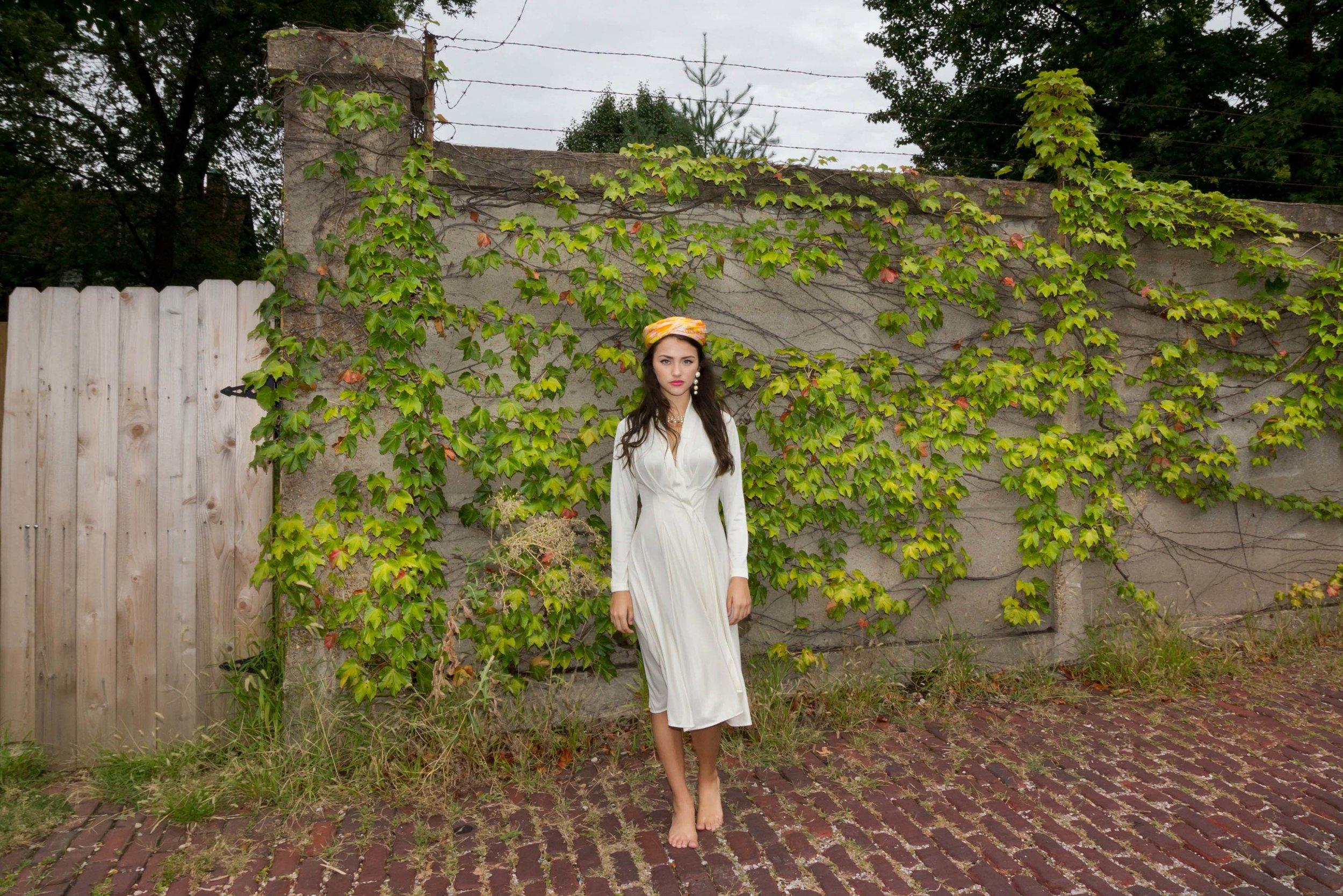 Jenna Carlie_26.jpg