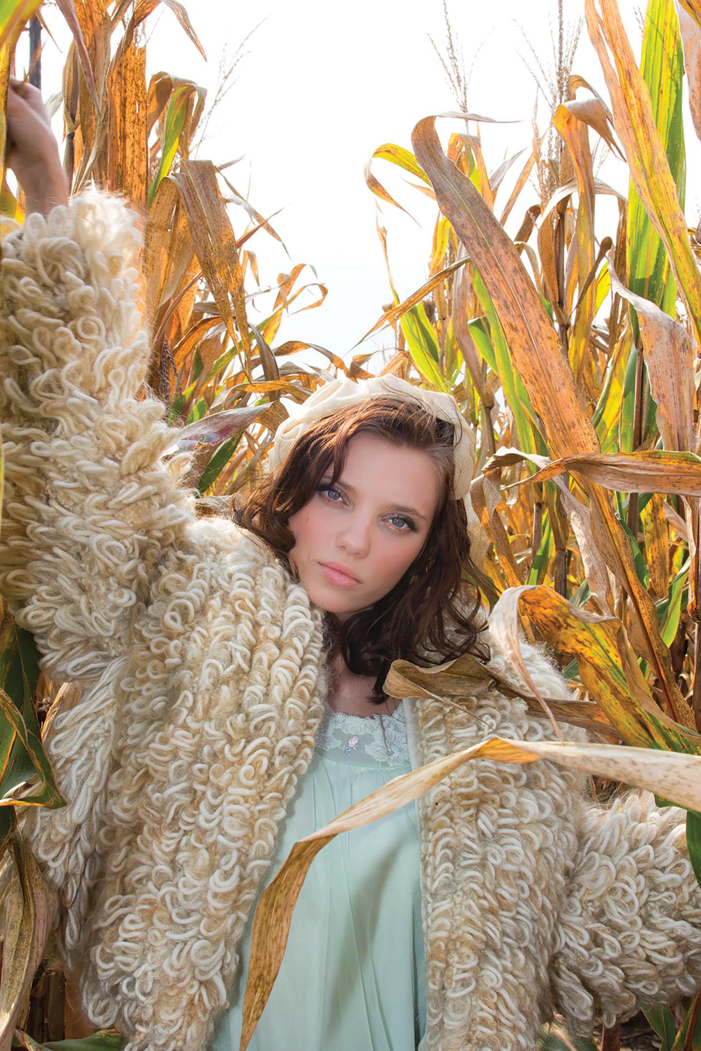Jenna Carlie_59.jpg