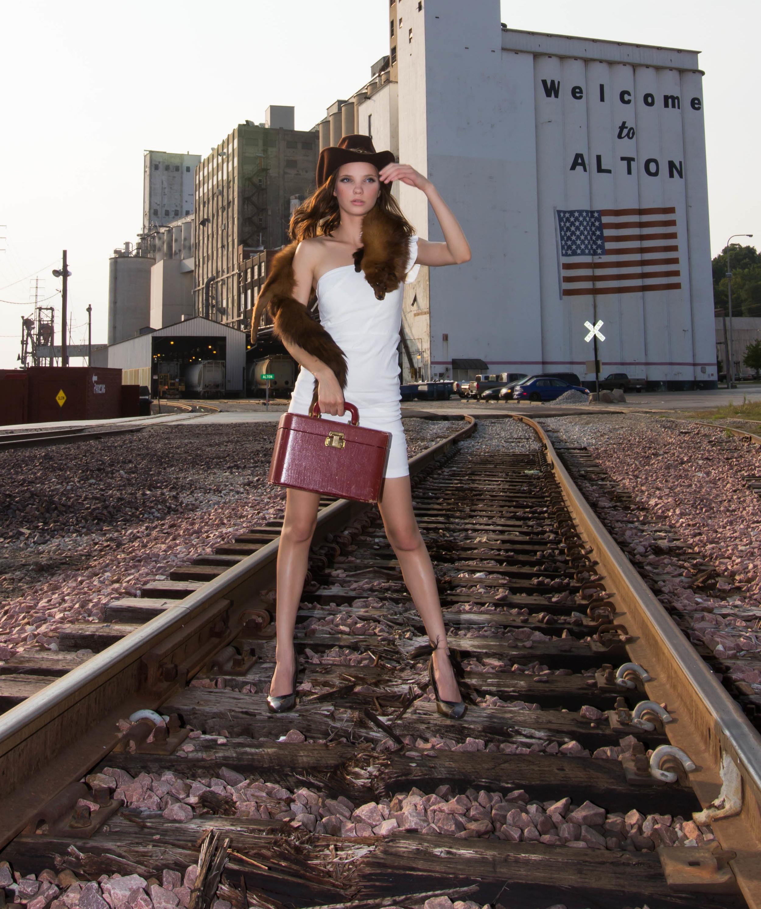 Jenna Carlie_51.jpg