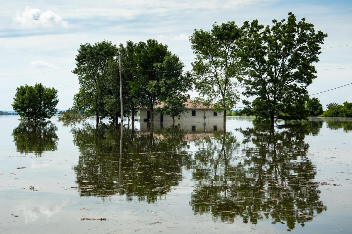 32_JennaCarliePhotography_June 5, 2019_West Alton Flood_The Connoyers House.jpg