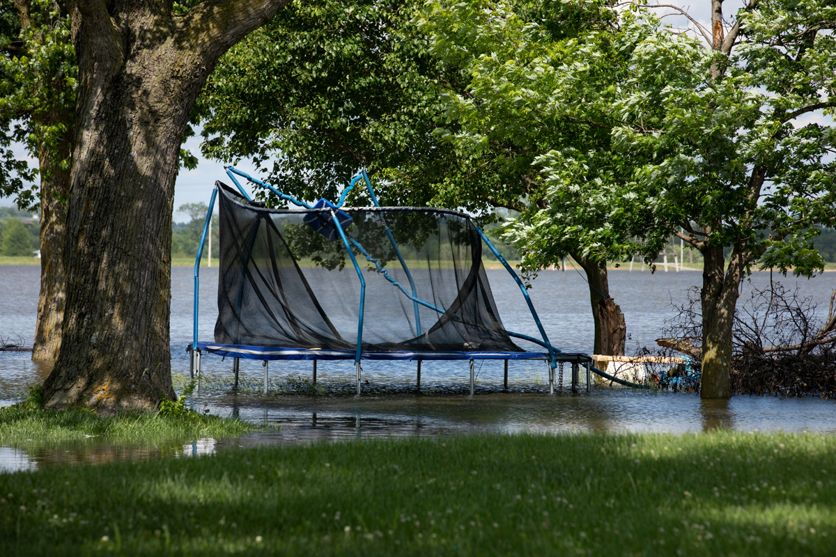 36_JennaCarliePhotography_May 29, 2019_West Alton Flood_Trampoline.jpg