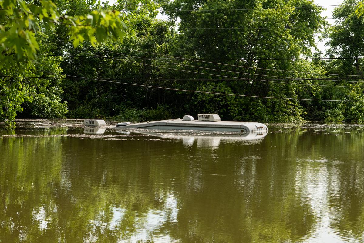 57_JennaCarliePhotography_June 5, 2019_West Alton Flood_RV submerged.jpg
