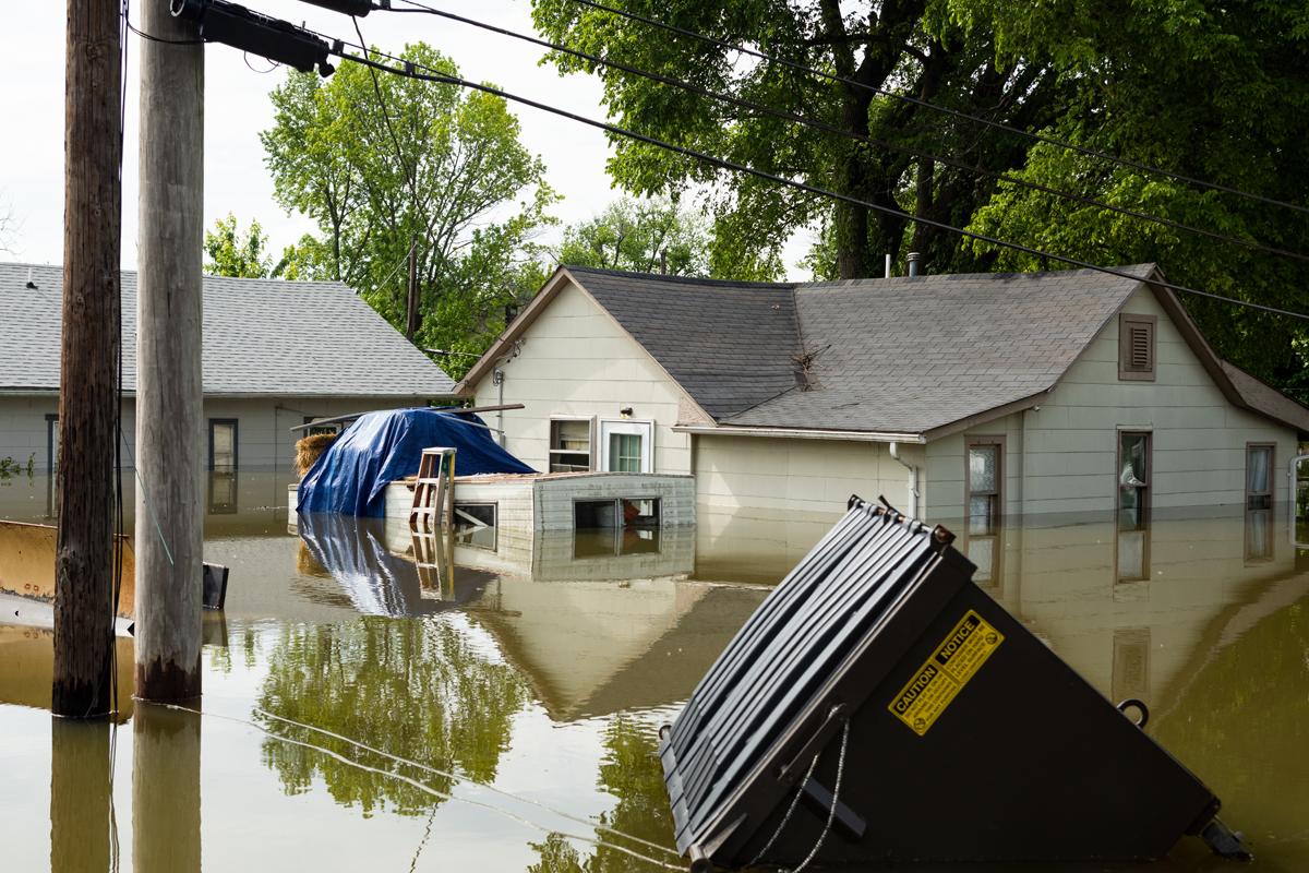 77_JennaCarliePhotography_June 5, 2019_West Alton Flood.jpg