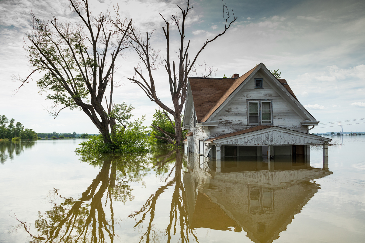 83_JennaCarliePhotography_June 5, 2019_West Alton Flood.jpg