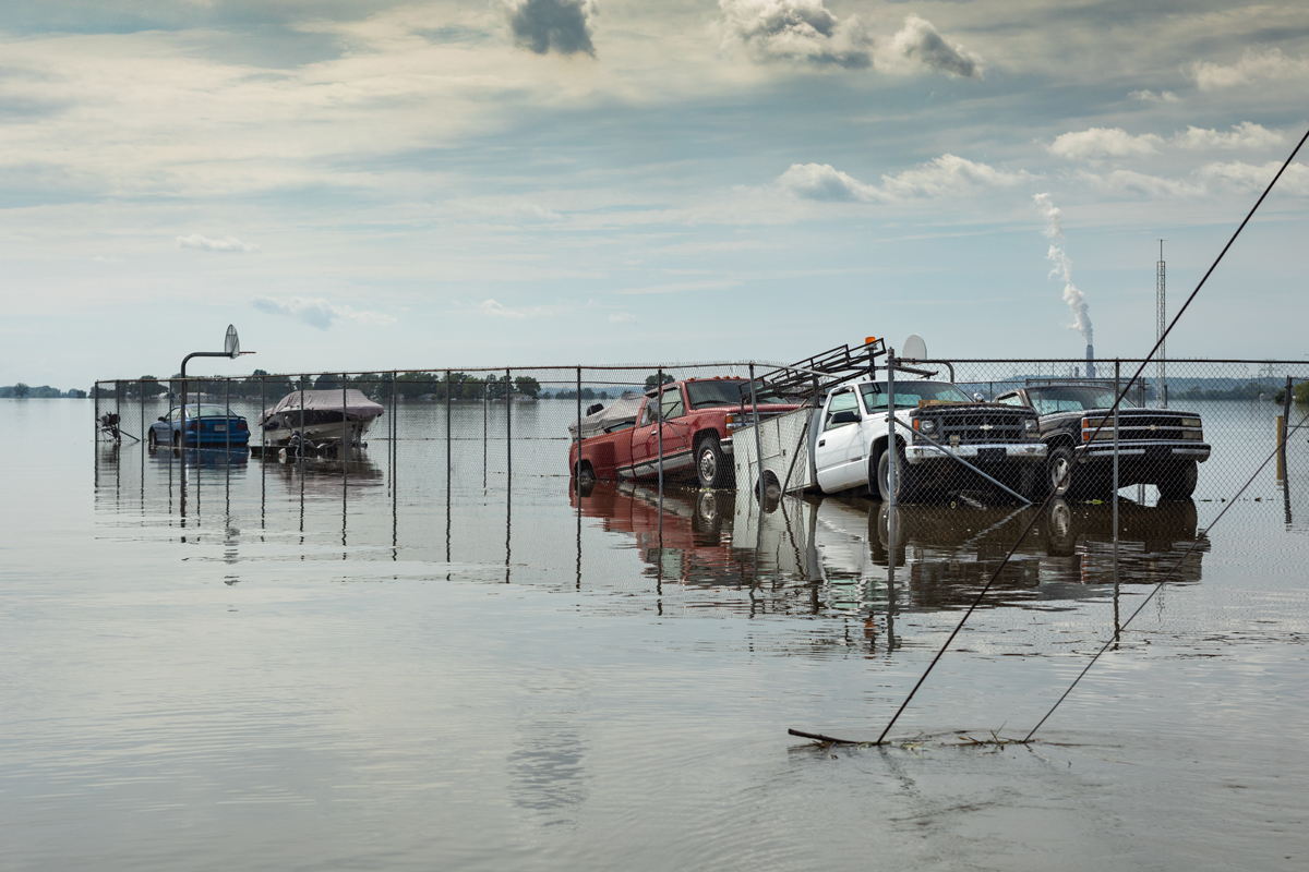 88_JennaCarliePhotography_June 5, 2019_West Alton Flood.jpg