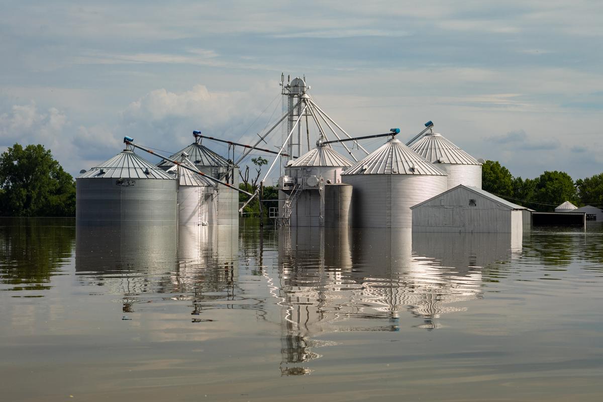92_JennaCarliePhotography_June 5, 2019_West Alton Flood.jpg
