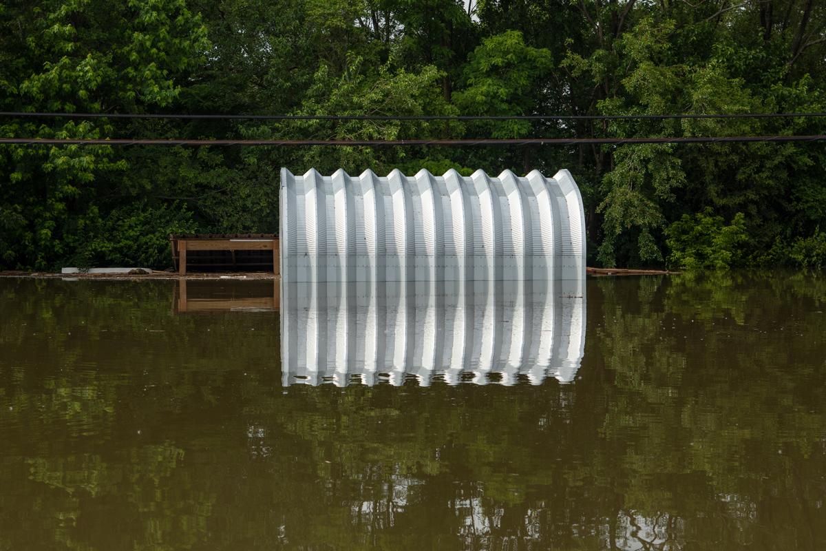 105_JennaCarliePhotography_June 5, 2019_West Alton Flood.jpg