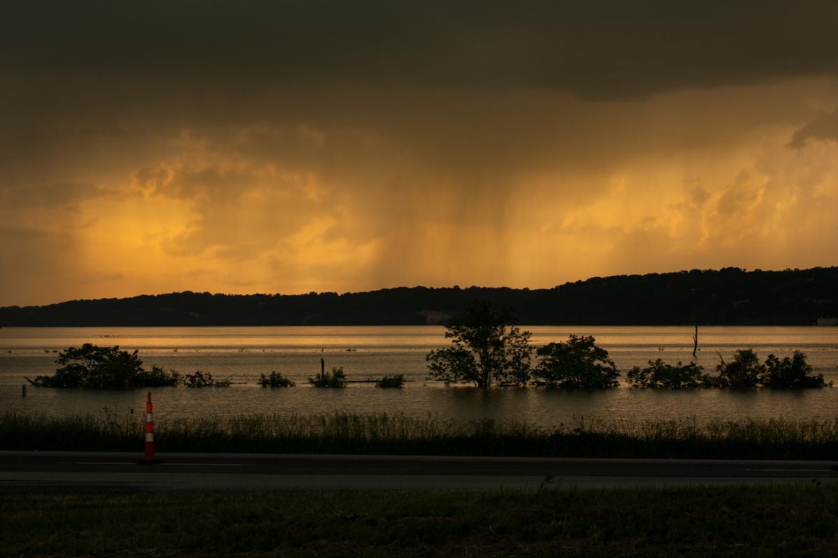 109_JennaCarliePhotography_May 31, 2019_West Alton Flood_Looking over river into Alton Illinois.jpg