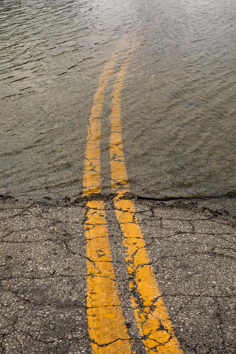 31_JennaCarliePhotography_June 1, 2019_West Alton Flood_Pavement in hoods parking lot.jpg
