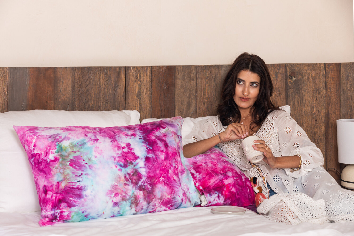 67_Jenna Carlie Photography_Agnes Crave Products_One Hotel.jpg
