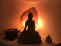 saltroom3 The Wellness Nook.jpg