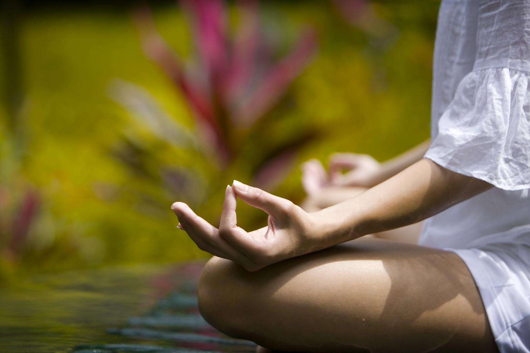 Yoga meditation The Wellness Nook.jpeg