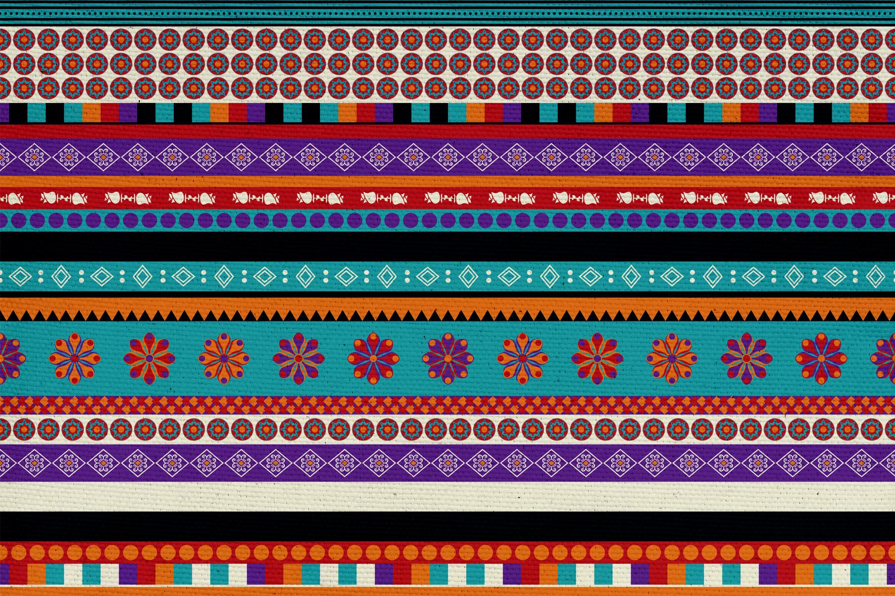 Ottamon-Textile-1.jpg