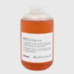 EssentialHaircare-SoluShampoo-75026-250ml_360x.jpg