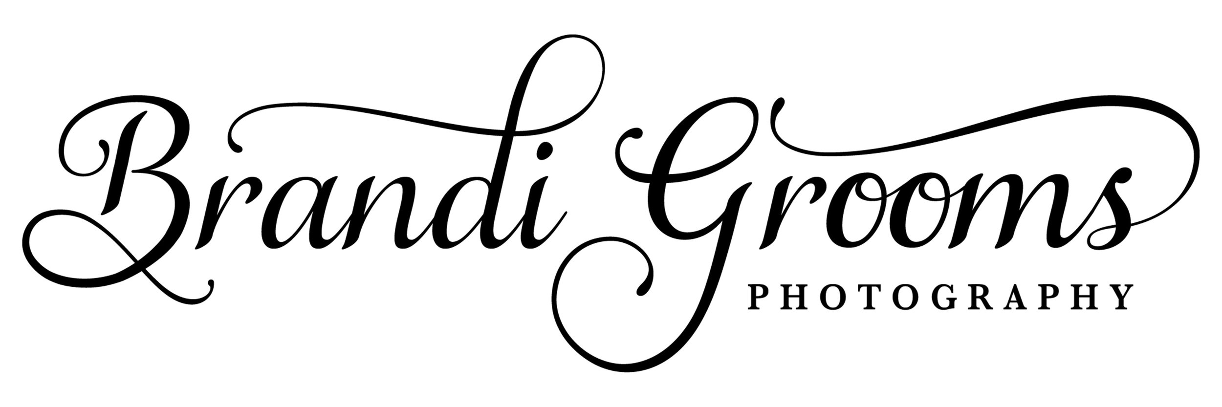 """Brandi Grooms Photography - Brandi is amazing at capturing hair images. Her true super power is helping women feel """"DIVINELY POWERFUL, FEMININE, AND FREE"""" through boudoir photography."""