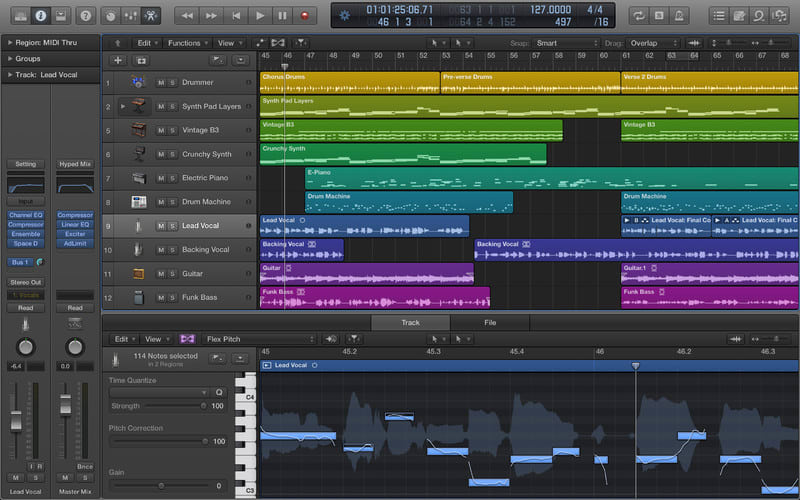 logic-pro-x-screenshot.jpg