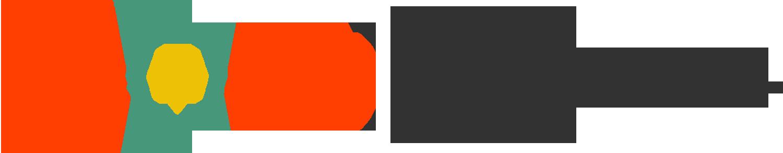 logo2 (1500px).png