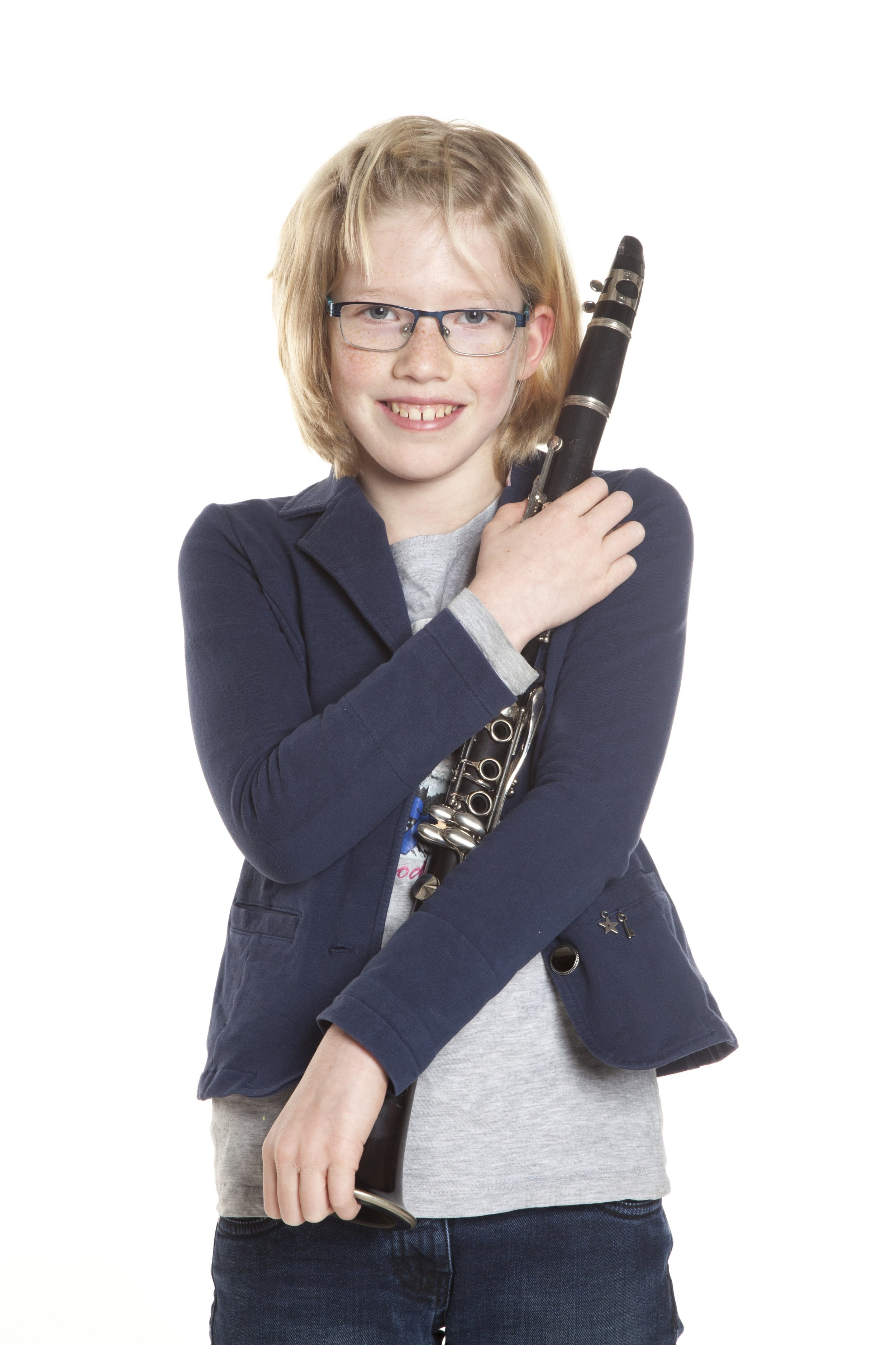 Clarinet Girl.jpg