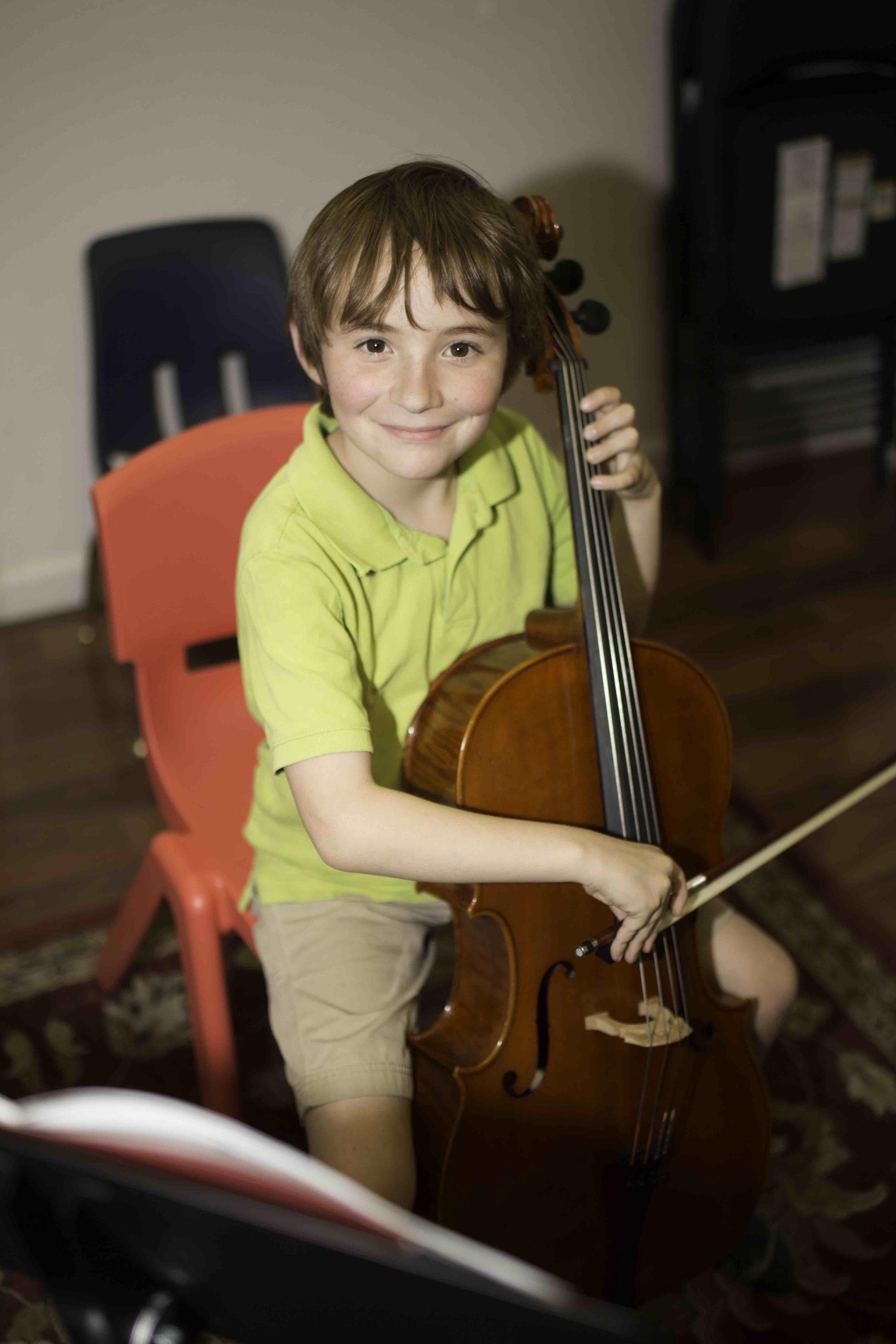 Cello Blonde Boy Small.jpg