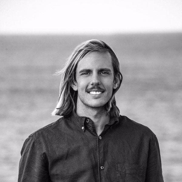 Matt-Wilbow-Myotherapist-Bondi.jpg