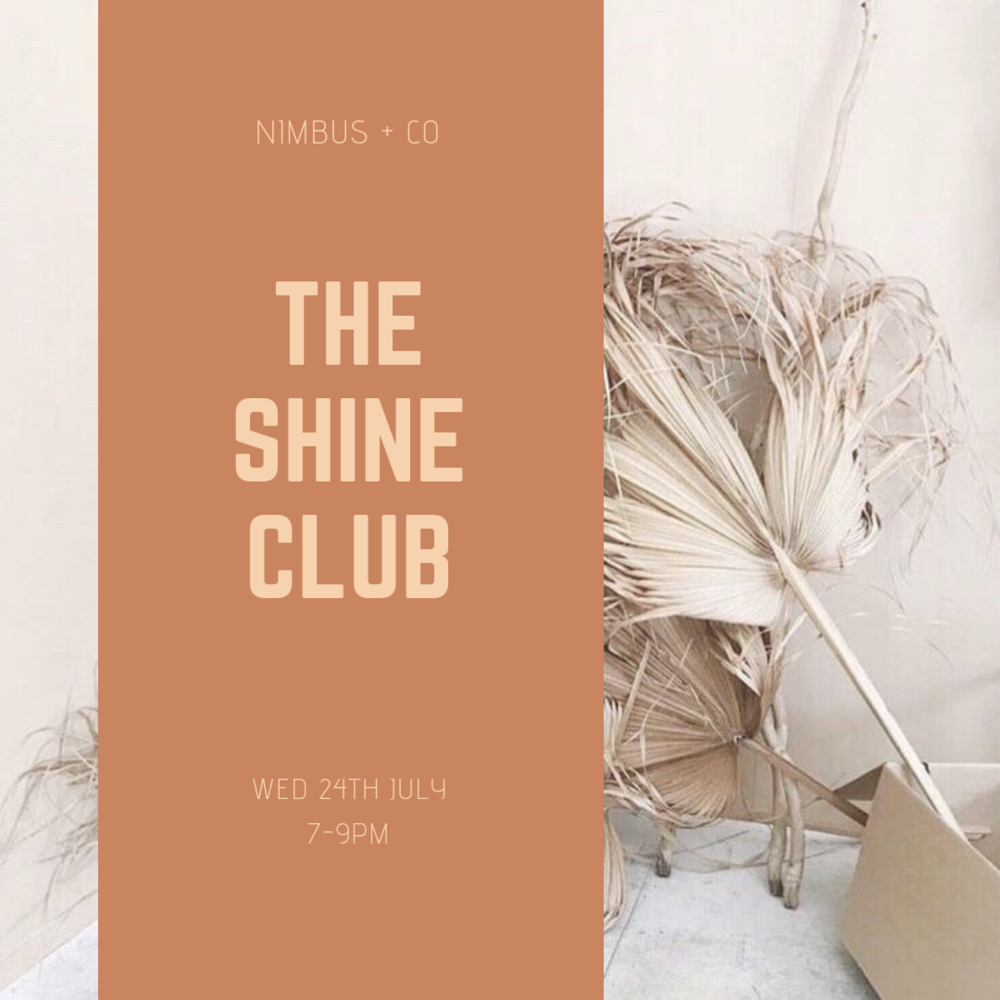 Shine+Club+-+July.png
