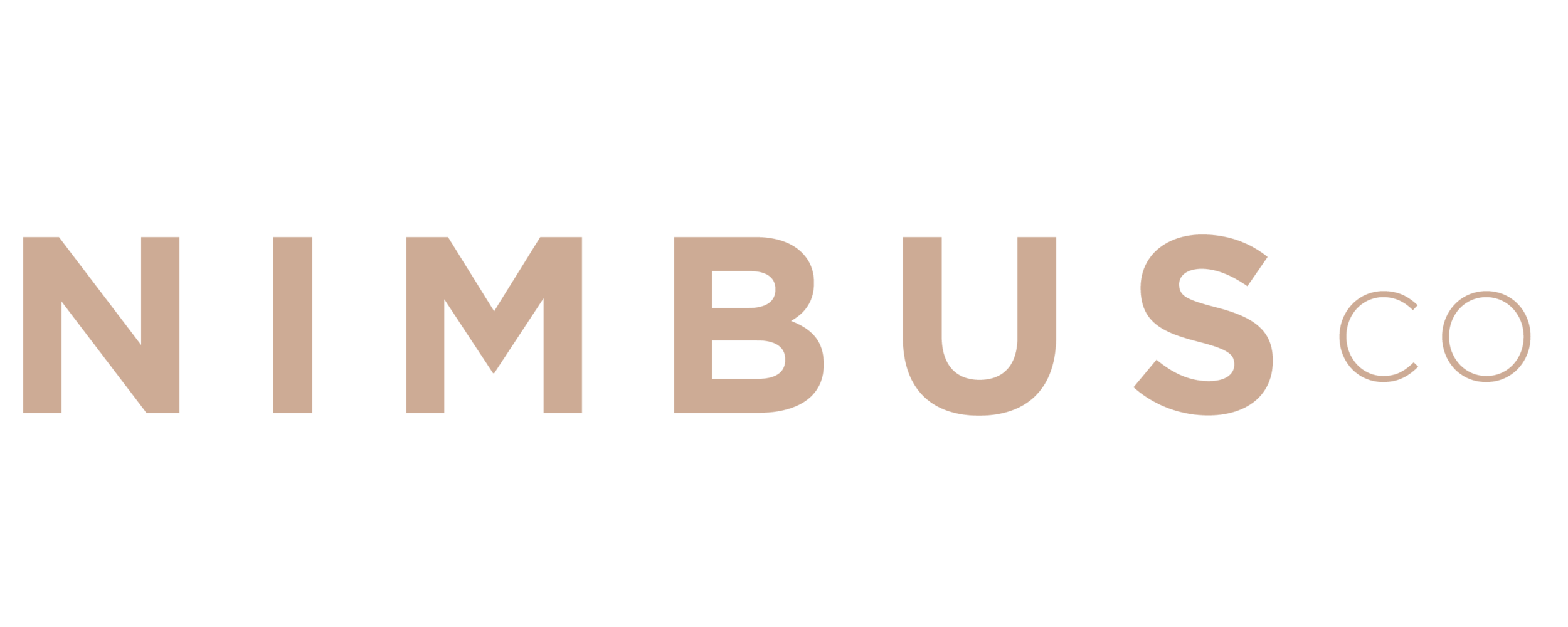 NimbusCo.png