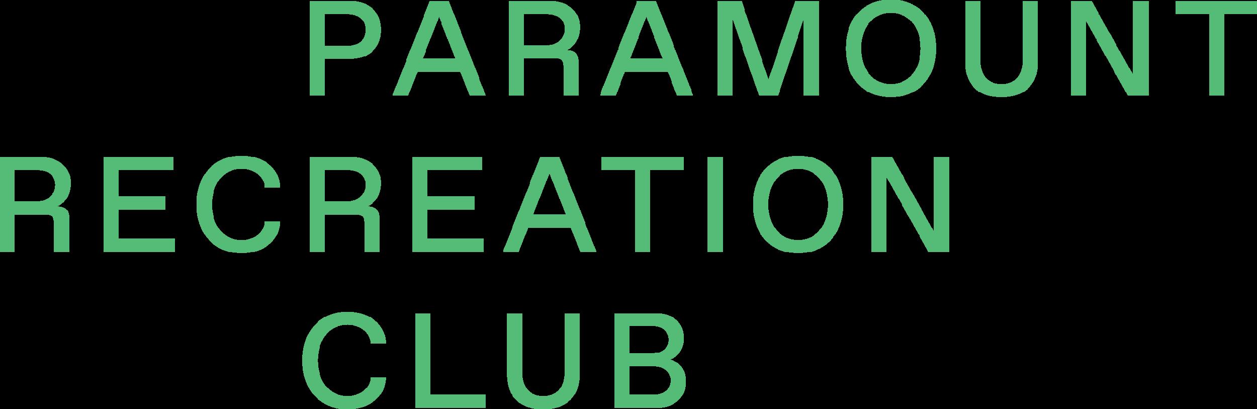PRC_Logo_Green.png