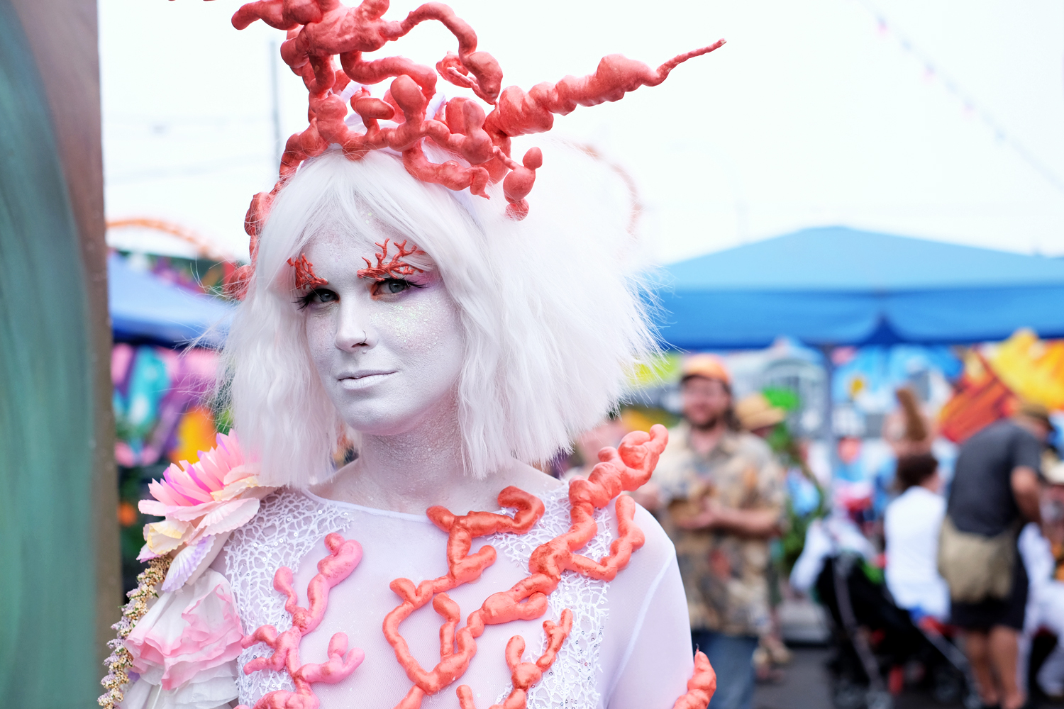 coney_island_mermaid_parade_nyc-event_photography_nyc-olivia_ramirez_photography_nyc-coney_island_new_york