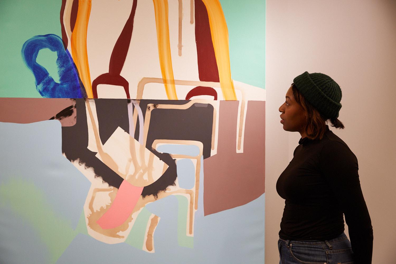 The_Yard_Coworking_Space-Olivia_Ramirez_Photography-Shony_Rivnay-Art_Opening 5.jpg