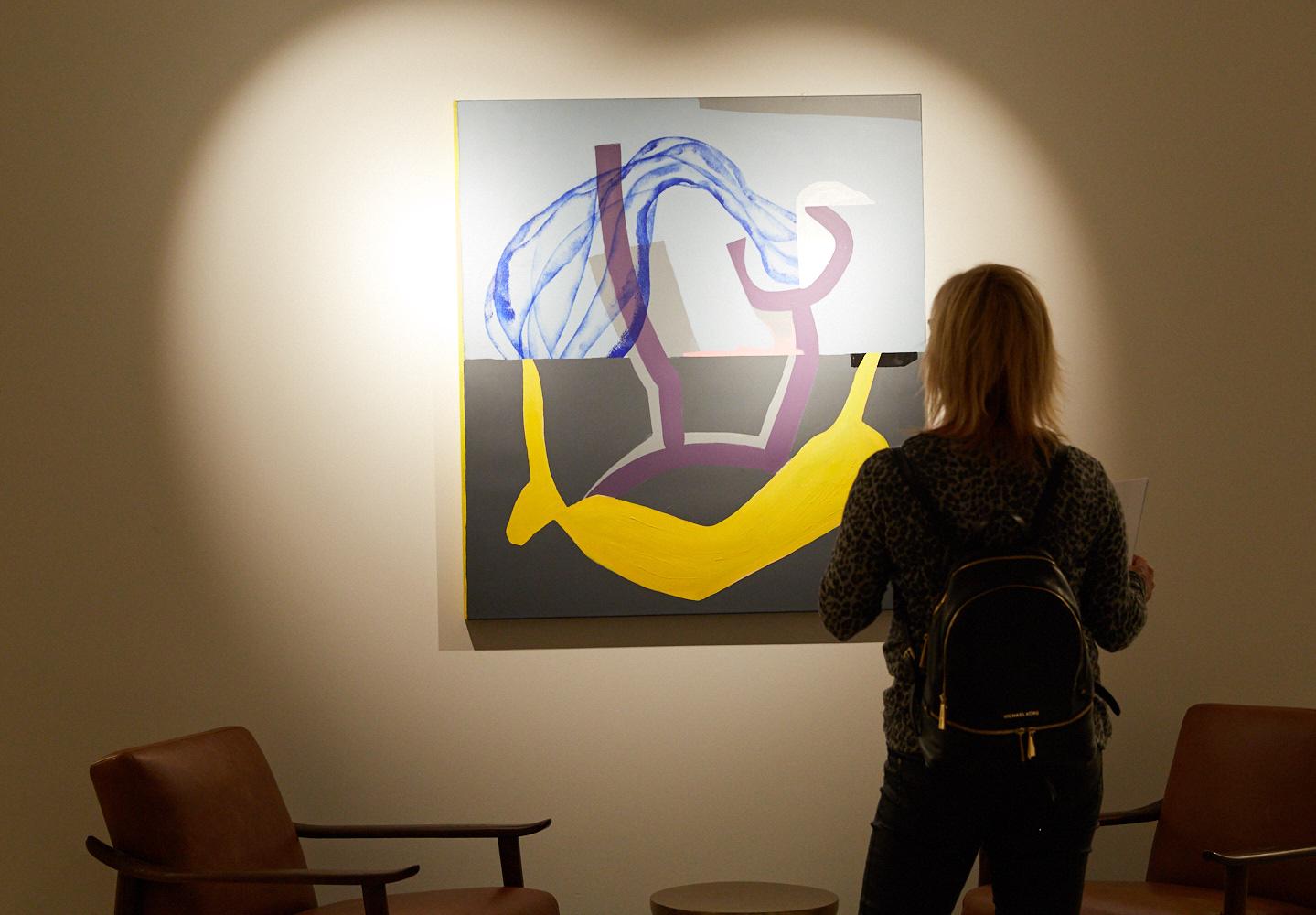 The_Yard_Coworking_Space-Olivia_Ramirez_Photography-Shony_Rivnay-Art_Opening 29.jpg