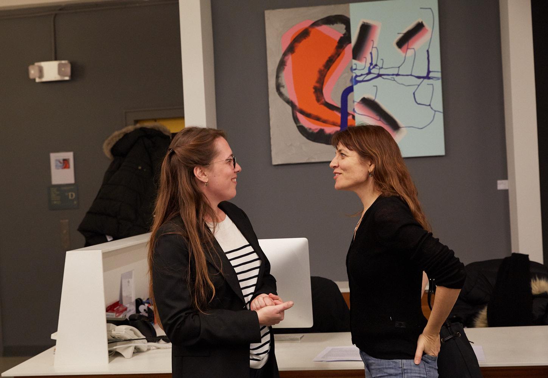 The_Yard_Coworking_Space-Olivia_Ramirez_Photography-Shony_Rivnay-Art_Opening 34.jpg