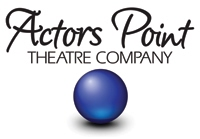 ACTORS POINT THEATER COMPANY