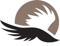 BLACKBIRD THEATRE