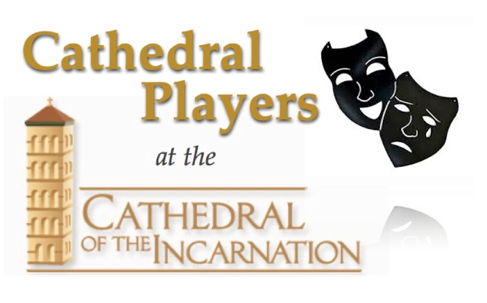 CATHEDRAL PLAYERS