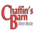 CHAFFIN'S BARN DINNER THEATRE