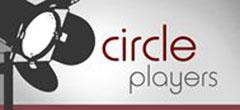 CIRCLE PLAYERS