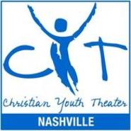 CHRISTIAN YOUTH THEATRE