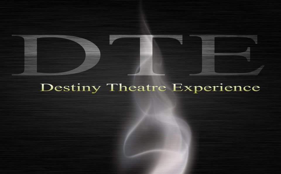 DESTINY THEATRE EXPERIENCE