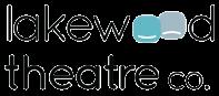LAKEWOOD THEATRE COMPANY