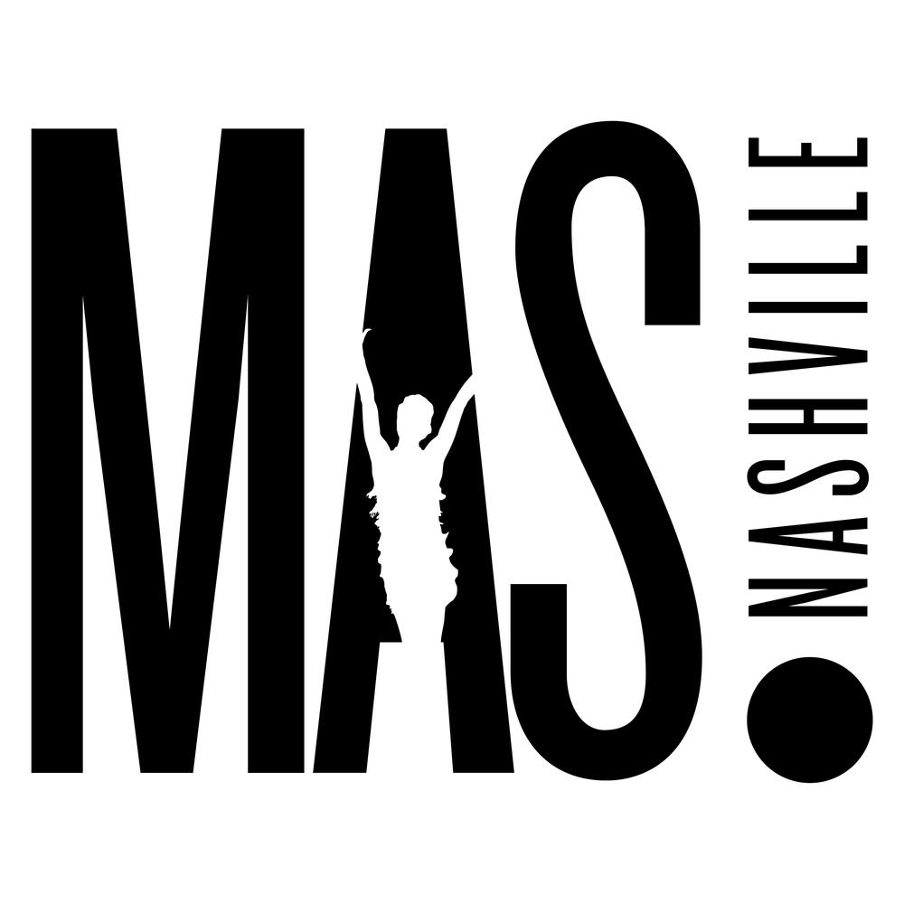 MAS NASHVILLE