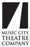 MUSIC CITY THEATRE COMPANY