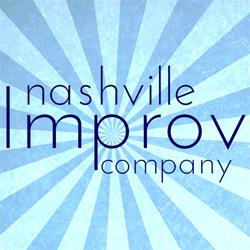 NASHVILLE IMPROV COMPANY