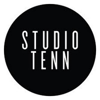 STUDIO TENN