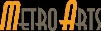 METRO ARTS COMMISSION