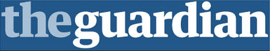 THE GUARDIAN - THEATRE SECTION